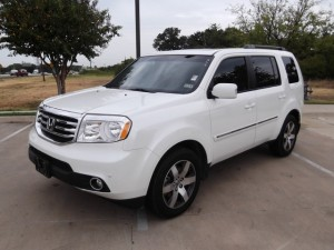 Post-Facelift_2012_Honda_Pilot_Touring