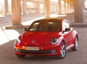 VW_Beetle_Sport_2014-10