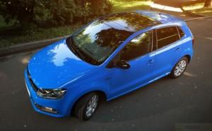 VW_polo_2014_-7-645x399
