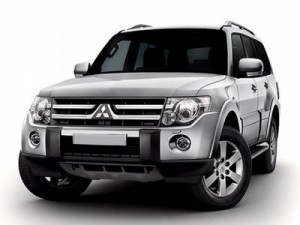 normal_Mitsubishi_Pajero_Wagon_3.2_disel
