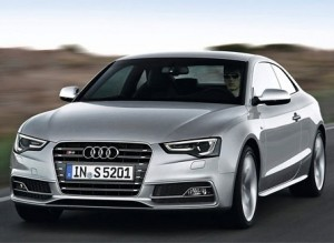s5-coupe-new-front